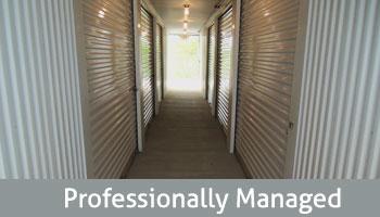 prof-managed