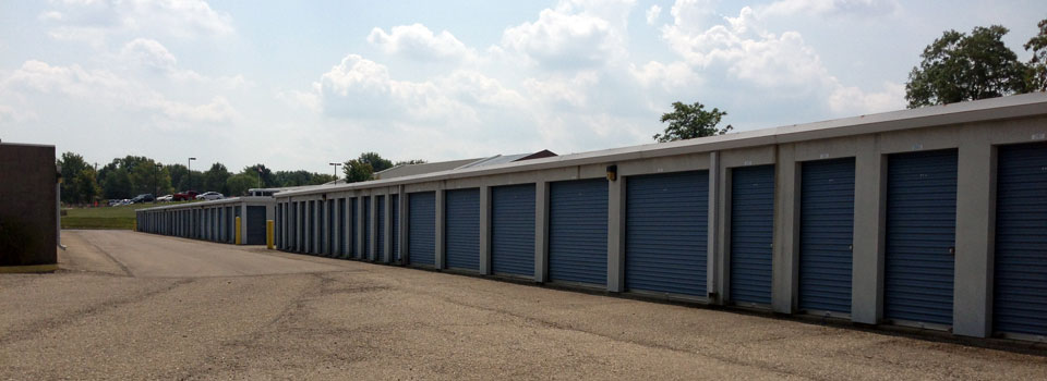 Hamilton Self Storage is a professionally managed locally owned state of the art facility offering storage units to households businesses and college ... & Self Storage Hamilton | Liberty Township Hamilton Monroe ...